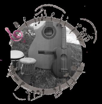 logo_musica